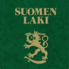 suomen-laki